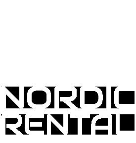 Nordic Rental