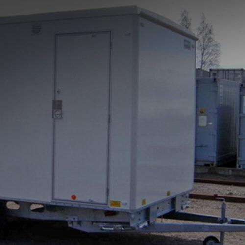 nordic-rental-produkter-bodar-vagnar1