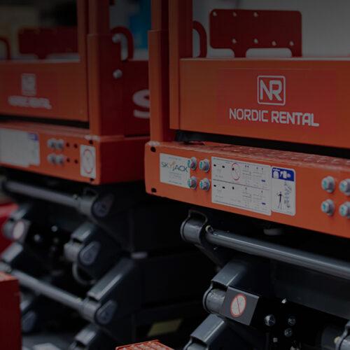 nordic-rental-produkter-liftar